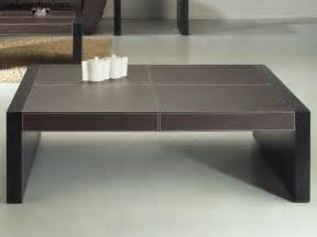 modern style coffee tables incredibly amazing black coffee tables for modern homes
