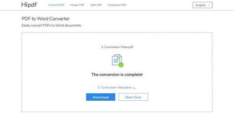 compress pdf ke word cara mudah convert file pdf ke word excel jpg dan ppt