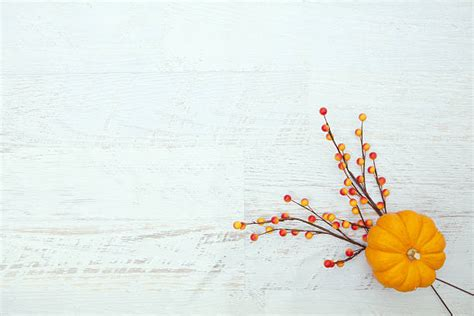 thanksgiving background images free thanksgiving images pictures and royalty free stock