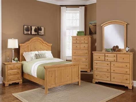 pine bedroom ideas light oak dresser light pine bedroom