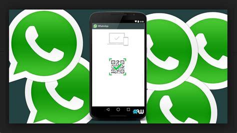 spiare web uno spione chiamato whatsapp web