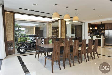 thiết kế nội thất chung cư vinhomes skylake đẳng cấp