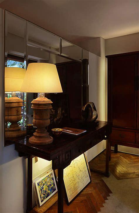 fee di ingresso come arredare con i mobili ingresso l entrata di casa
