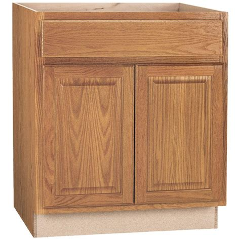 kitchen cabinet drawer glides hton bay hton assembled 30x34 5x24 in base kitchen