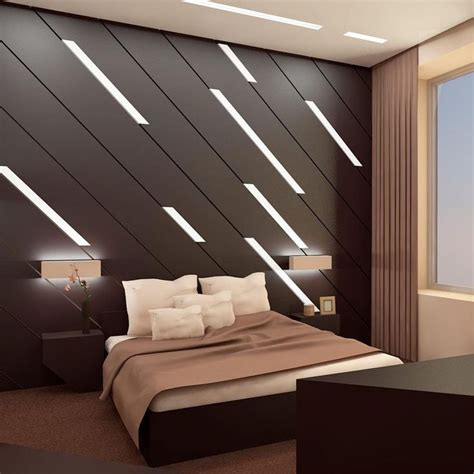Bett Modern Design by 25 Best Ideas About Modern Bedrooms On Modern