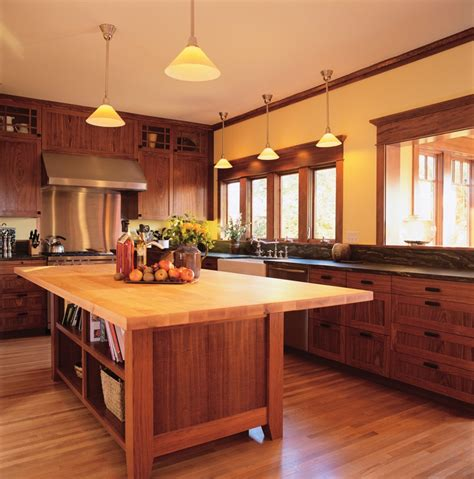 Hardwood Kitchen Floor Kitchen Flooring Which Is Better Hardwood Flooring Or Tile Flooring Westchester Ny