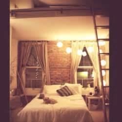 cozy bedroom ideas home cozy new york city loft bedroom designs decorating ideas hgtv