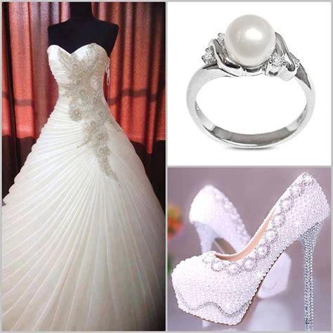 imagenes de vestidos de novia y zapatos vestidos de novias elegantes y modernos artes davinci
