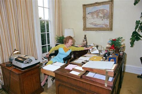 deception evidence reaches oval office nixon white houe tape recorders