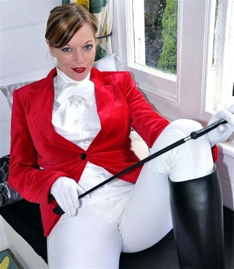 satin mistress satin blouses red silk and white satin on pinterest