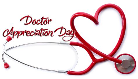 Day Dr National Doctor S Day 2016 Quotes Wishes Slogans Images
