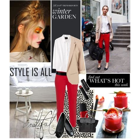 Style Ideas 50s Style Cropped Colllarless Jacket by Are Still In Style My Favorite Ideas