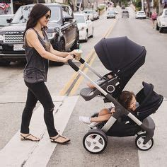 Gb Stroller 613 Strete Black 1000 ideas about strollers on