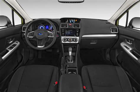 subaru xv 2013 interior 2014 subaru xv crosstrek reviews and rating motor trend