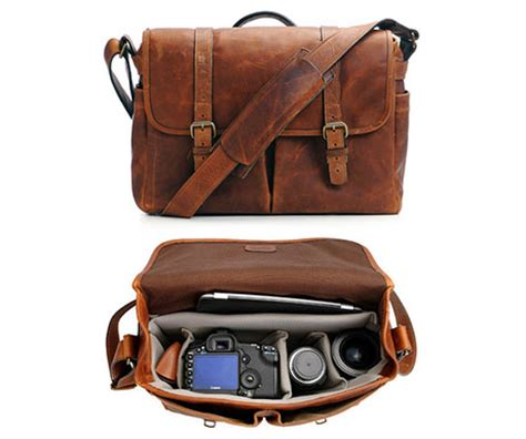 Most Beautiful Blogs On Bags by Top 10 Travel Photography Gifts For The Season A