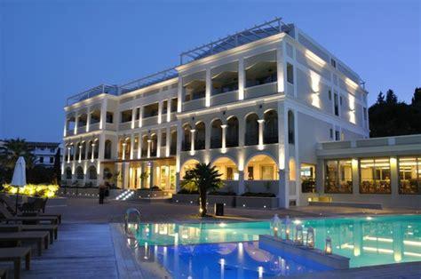 tripadvisor best cities corfu mare boutique hotel corfu town reviews photos