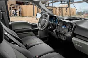 2017 ford 174 f 150 truck photos colors 360