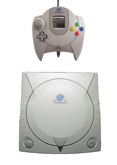 buy sega dreamcast console buy dreamcast console 1 controller dreamcast australia