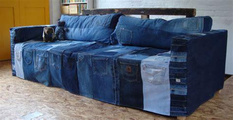 divano vecchio rivestire divano vecchio idee per il design della casa