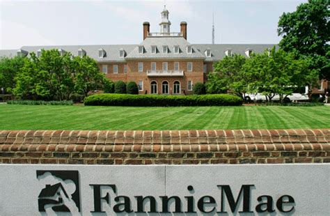 Fannie Mae Background Check Mortgage Transfer Fannie Mae