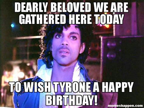 Prince Birthday Meme - prince birthday meme 28 images happy birthday prince