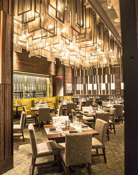 del frisco s double eagle steak house del frisco s double eagle steak house now open at legacy west plano magazine