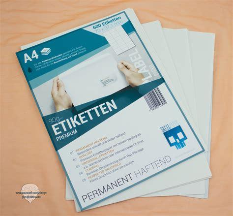 Herma Etiketten Drucken Anleitung by Skullpaper Premium Etiketten Transferfolie