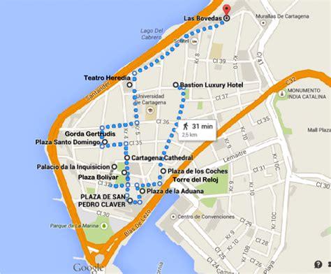 Yahoo Search Colombia Mapa Cidade De Cartagena Colombia Resultados Yahoo Search Da Busca De Imagens