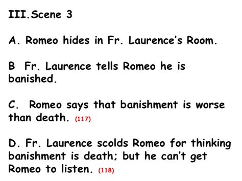 Romeo Juliet Act 3 1 Essay Plan by Romeo And Juliet Act 3 1 Essay Plans Illustrationessays Web Fc2
