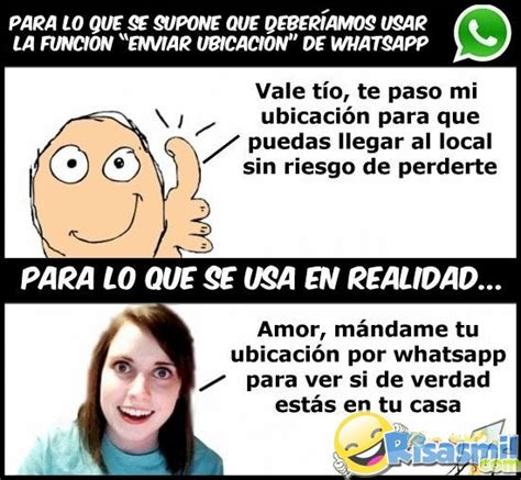 fotos comicas whatsapp imagenes para whatsapp