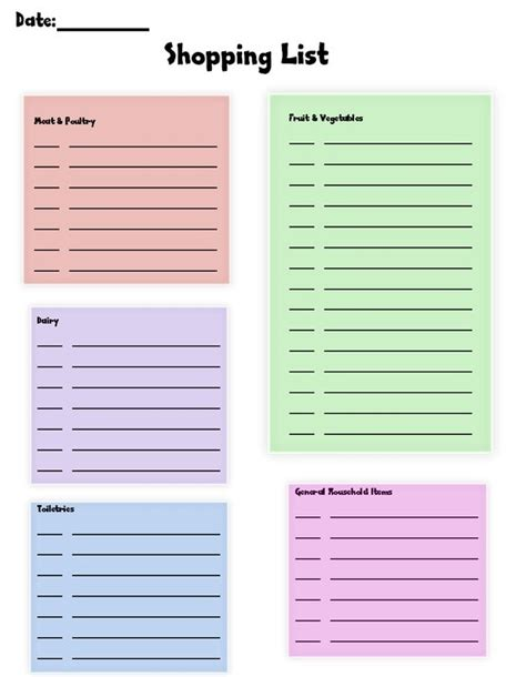 arc notebook templates 1000 images about arc on free printable