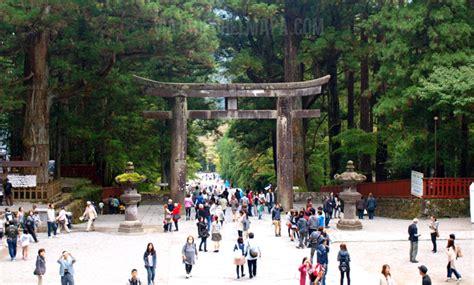 imagenes nikko japon jap 243 n por libre viajarporelmapa com