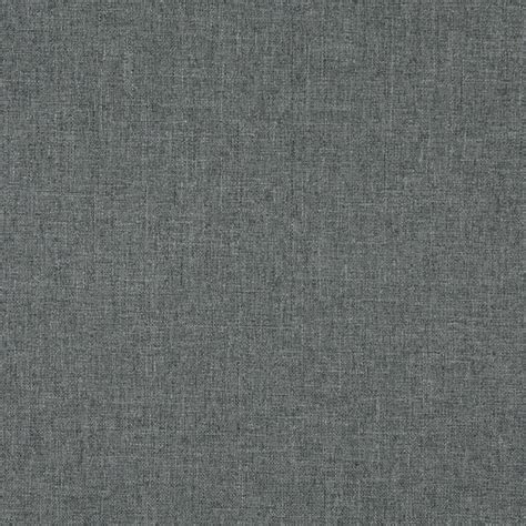 Charcoal Grey Upholstery Fabric by Charcoal Grey Solid Tweed Contract Grade Upholstery
