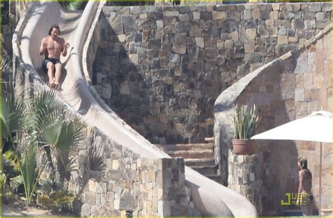 Tom Brady Waterslide Meme - tom brady water slide