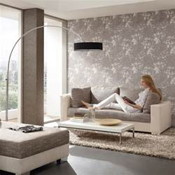 ideen tapezieren wohnzimmer 15 living room wallpaper ideas types and styles of