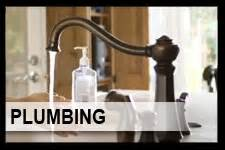 Bellmawr Plumbing Supply by Furnace Repair Plumbing Electrical And Remodeling In