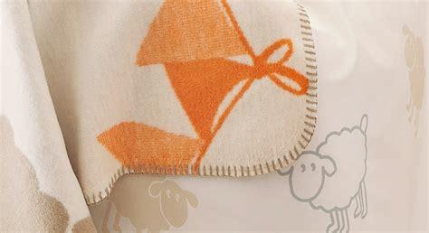 kuscheldecken günstig babydecke in 75x100 cm s oliver g 252 nstig traumwelt