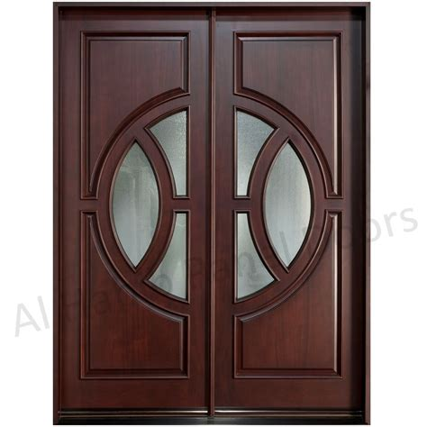 Home Door Design Hd Images by Latest Doors Amp Innovative Living Room Door Design Latest