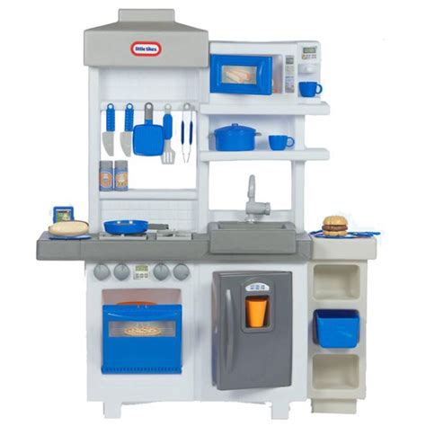 Tikes Ultimate Kitchen by Tikes Ultimate Cook Kitchen Kitchens