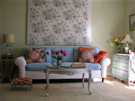 country design style country style interior design interiorholic com
