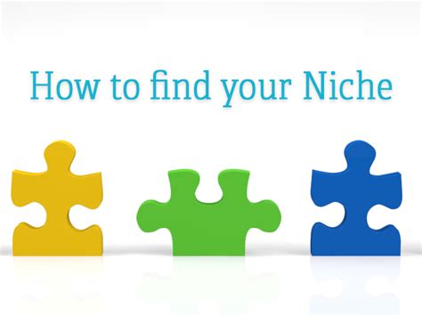 how to find your niche downloads prince of peace lutheran church