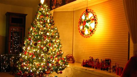 new year decoration ideas for home 100 new year decoration ideas for home new year