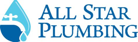 All Service Plumbing by All Plumbing Fast Reliable Plumber In Columbia Mo