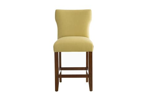 Vogel Bar Stool by 10206 Counter Stool Vogel By Chervin