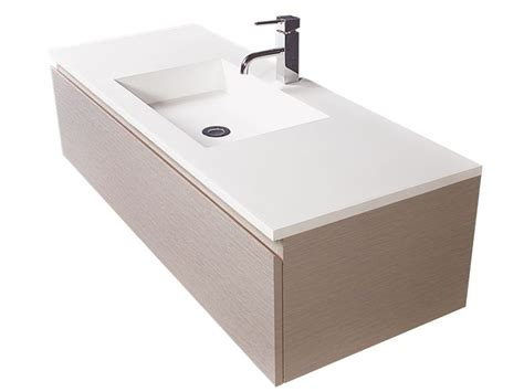 Cibo Vanity Units by 101 Best Images About Bathroom On Toilets