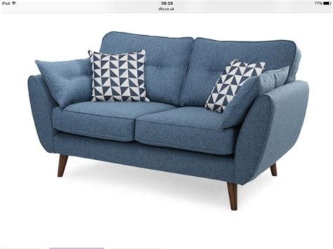 what sofa should i buy should i buy this sofa and other sofa related questions