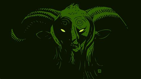 wall papers laberinto del fauno pan s labyrinth full hd wallpaper and background image