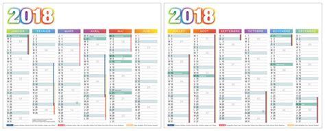 Calendrier 2018 Avec Vacances Scolaires Photos Illustrations Et Vid 233 Os De Quot Jours F 233 Ri 233 S Quot