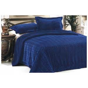 Inexpensive Home Design Tips blue bedspreads
