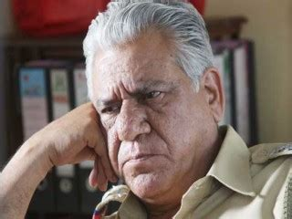 biography of om puri om puri biography birth date birth place and pictures